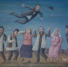 http://www.daniloff-art.it/Artisti Priferiti/Vladimir Lubarov/target19.html