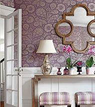 interior design fabrics - 1000+ images about Luxury Fabrics & Interior Design on Pinterest ...