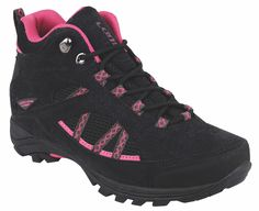 LOAP Dámské outdoorové boty TOGO velikost 36-41 Sketchers, Hiking Boots, Sneakers, Outdoor, Shoes, Fashion, Walking Boots, Tennis, Moda