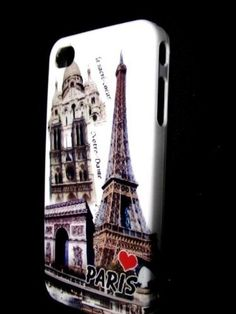 Iphone 4 Paris Hard Back Cover by Voice Air, http://www.amazon.com/dp/B006Z1N7DU/ref=cm_sw_r_pi_dp_ylobqb1BVT4H6