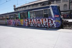 Train, France, Vehicles, Car, Strollers, Vehicle, French, Tools