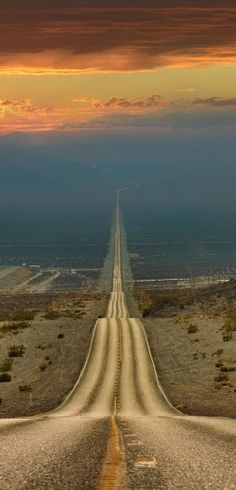 Death_Valley National_Park