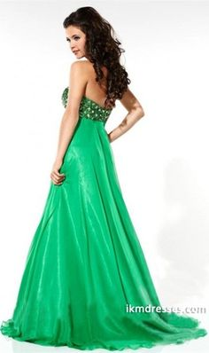 http://www.ikmdresses.com/2014-Sweetheart-Beaded-Bodice-Empire-Waist-Prom-Dress-With-Long-Chiffon-Skirt-p83071