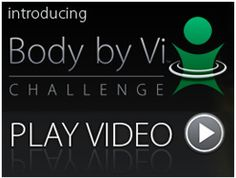Experience The ViSalus Difference    The Body by Vi™ 90-Day Challenge offer over $25,000,000 a year in prizes for people who use ViSalus products to lose weight or get in shape. It's fun, it's simple, and it works! There's an entire community to cheer you on, and tons of online and offline tools to help you achieve your fitness goals whatever they are.