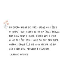 3,313 Likes, 6 Comments - Laureane Antunes (@almacomflores) on Instagram
