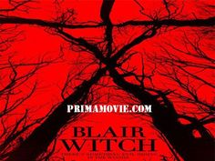 WATCH BLAIR WITCH (2016) FULL MOVIE ONLINE DVDRIP FREE DOWNLOAD