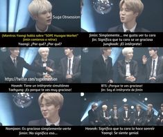 Suga Obsession on Twitter
