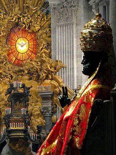 pentecost feast catholic