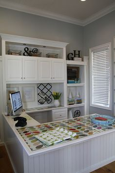 25 Best Dressers Bureaus Cabinets Bookshelves And