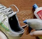 15 Interesting Uses Of Rubbing Alcohol That You Probably Didn't Know
