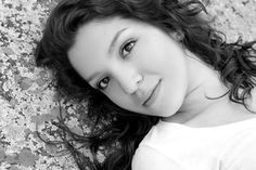 Plum Pretty Photography | Colorado Senior Photography | Senior Pictures | Black & White Photos