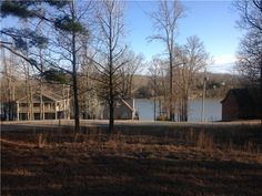 Featherfoot Point . Have the luxury of well-kept community property and covenants, excellent view of Beech River; peaceful neighborhood to build your dream retreat or full-time residence. Call Julia White for an appointment today in Parsons TN