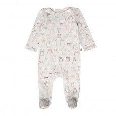 Pyjama Rufus