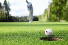"""Die """"Rosenheimer Golfwoche"""" zu Gast im Golf Resort Achental: Die #Rosenheimer #Golfwoche ist am Montag, den 4. August 2014 zu Gast auf dem neuen #Golfplatz des #Golf #Resort #Achental - Nähere Informationen rund um die #Turnierserie finden Sie auf der Webseite www.2014.rosenheimer-golfwoche.de #Golf #Golfturnier #Golfsport #Chiemgau #Rosenheim #Golfing #Golfen"""