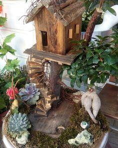 #Ağaçev#olympos#olimpos#treehouse#wooden