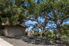 Just Sold! $971,000 943 Calle Cortita, Santa Barbara, CA 93109 Sell your home with Epstein Partners. Call 805.689.9339 email Epstein@SBRealEst... Visit sbrealestate.com #epsteinpartners #realtor #kellerwilliams #kellerwilliamssantabarbara #realestate #luxury #luxuryhomes #sellyourhome #listingagent #realestatesantabarbara #steveepstein #dustinbaker #sbrealestate #santabarbara #montecito #summerland #carpinteria #hoperanch #goleta #santaynez #solvang #losolivos #buellton