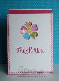Image result for stampin up flower shop card images