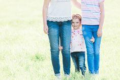 Family | Daisies & Buttercups Newborn & Family Photography Family Photography, Wedding Photography, Family Love, Buttercup, Daisies, Capri Pants, Fashion, Extended Family Photography, Capri Pants Outfits