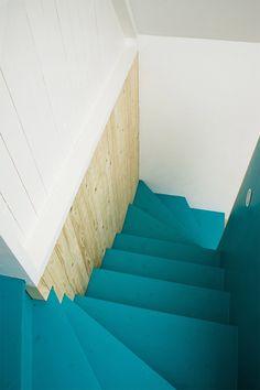escadas-3