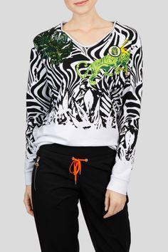Active Wear, Yoga, Blouse, How To Wear, Women, Fashion, Clothing, Moda, Fashion Styles