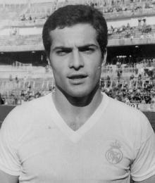 IsidoroSan José Pozo