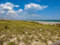 Summer at Garden City Beach South Carolina. Garden City Beach, Surfside Beach, Beach Vacation Rentals, Real Estate Sales, Beach Photography, South Carolina, Sunrise, Summer, Travel