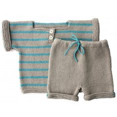 http://www.kids-tricots.fr/fiches-tricot-enfants/16-69-thickbox/ensemble-layette-garcon-loe-39.jpg