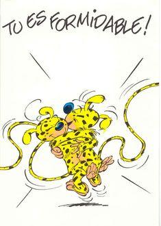 . Clipart, Cartoon Characters, Geek Stuff, Belgium, Wallpapers, Illustrations, Disney, Day Planners, Sleeves