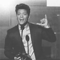 Bruno Sammartino, Bruno Mars, Man Alive, Michael Jackson, Sexy Men, Husband, King, Inspiring People, Stars