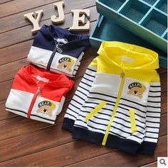 Awesome 2016 New Spring Autumn Kids Hoodies Coats Boys Sweatshirts Sport Baby Boy Hoodies Childrens Girls Blouse Outerwear 81 - $25.65 - Buy it Now! Check more at http://kidshopglobal.com/kids-and-baby-shop-online/childrens-clothing/girls-clothing/girls-hoodies/2016-new-spring-autumn-kids-hoodies-coats-boys-sweatshirts-sport-baby-boy-hoodies-childrens-girls-blouse-outerwear-81/
