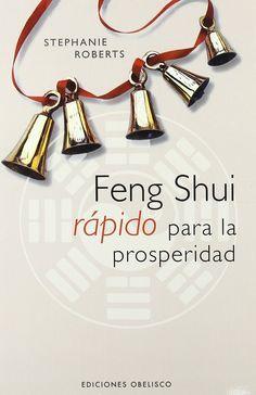 Estrategias de Feng Shui con el fin de alcanzar la riqueza y la prosperidad bajo la guía por el ba gua (el mapa de energía del feng shui)