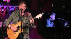 Excerpt from from Martyn Joseph's Mostly Rock 'n Roll program filmed in Shrewsbury, MA, USA, February 2013.