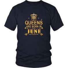 61e1f718 35 Best Legends Are Born In May shirt images | Legends, May ...