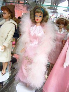 Photos for Sandi Holder's Doll Attic | Yelp