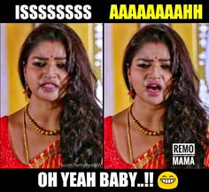 #NithyaRam #Saree #hot #sexy #ReMoMaMa #Nandhini Serial Indian Actress Images, South Indian Actress Hot, Indian Bollywood Actress, Beautiful Bollywood Actress, Adult Dirty Jokes, Funny Jokes For Adults, Funny Adult Memes, Beautiful Girl Indian, Most Beautiful Indian Actress