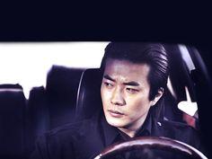 Korean Actor Kwon Sang Woo Check more at http://voteformost.com/contestants/kwon-sang-woo/