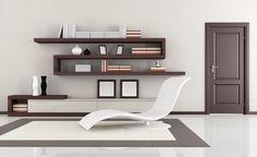 Decoración de Salas Minimalistas - Para más información ingrese a: http://decoracionsalas.com/decoracion-de-salas-minimalistas/