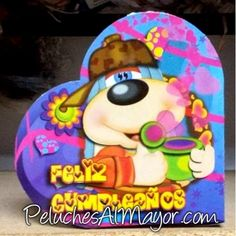 Ideas Para, Dolls, Halloween, Birthday, Pattern, Cards, Infant Art, Decorated Boxes, Hand Crafts