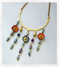 Long Rhinestone Bee Earrings with Amethyst Rosary Chain and Pink Dyed Jade Teardrops Insect Earrings Bee Earrings