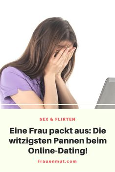 same, berliner kurier partnersuche really. happens