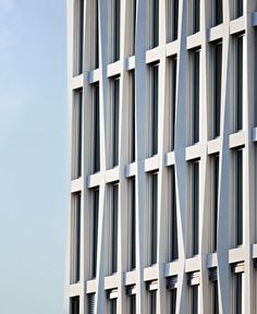 About archiskin on pinterest facades architects and architecture