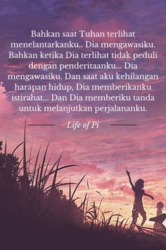 10 Kata-Kata Bijak (Quotes) Bergambar Dari Film Life of Pi Life Of Pi, Film Life, Qoutes, Movie Posters, Quotations, Quotes, Film Poster, Popcorn Posters, Quote