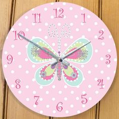 140 Best Butterfly bedroom images in 2019   Bowtie pattern ...