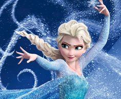 """A woman is suing Disney for $250 million after claiming the plot for the global hit Frozen – in which a magical queen goes on an journey with a talking snowman to find her sister after accidentally freezing her kingdom – is based on her own life.   A Woman Is Suing Disney Claiming """"Frozen"""" Is Stolen From Her Life Story"""