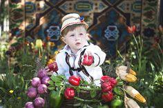 More photos here: https://www.facebook.com/pg/cyril.art.studio/photos/?tab=album&album_id=1945504629002052