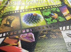 Banery reklamowe. Druk na roznych materialach www.b-6.pl #druk #reklama #fototapeta  #wielkoformatowy #slupca #konin #wrzesnia