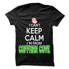 COFFMAN T Shirt How I Found COFFMAN T Shirt - Coupon 10% Off