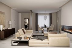Apartment L+S - Picture gallery