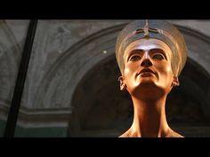 Secrets: Nefertiti (Full Episode) - YouTube