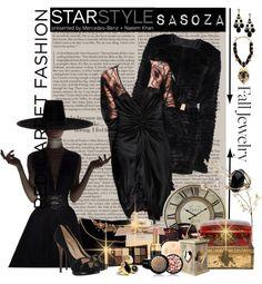 """""""Sasoza"""" by sasooza ❤ liked on Polyvore"""
